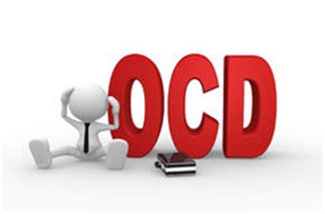 Obsessive Compulsive Disorder in Children - Term Paper