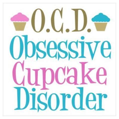 Compulsive disorder essay obsessive